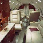 Hawker HS-125-800