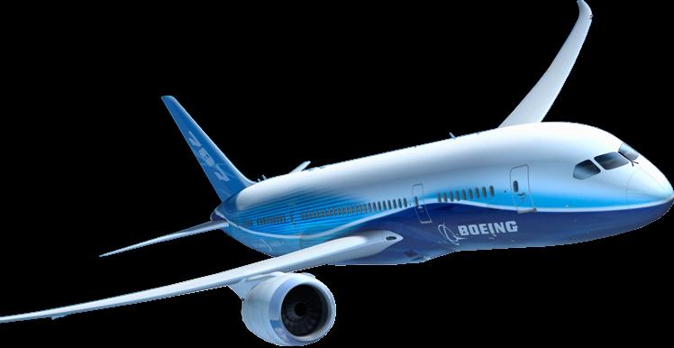 Заказ VIP самолетов и удобная аренда самолетов деловой авиации