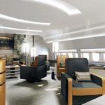 Boeing 777X ждет заказы